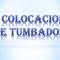 COLOCACIÓN DE TUMBADOS.